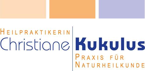 Christiane Kukulus